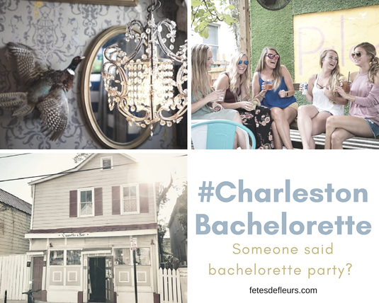 #CharlestonBachelorette.png