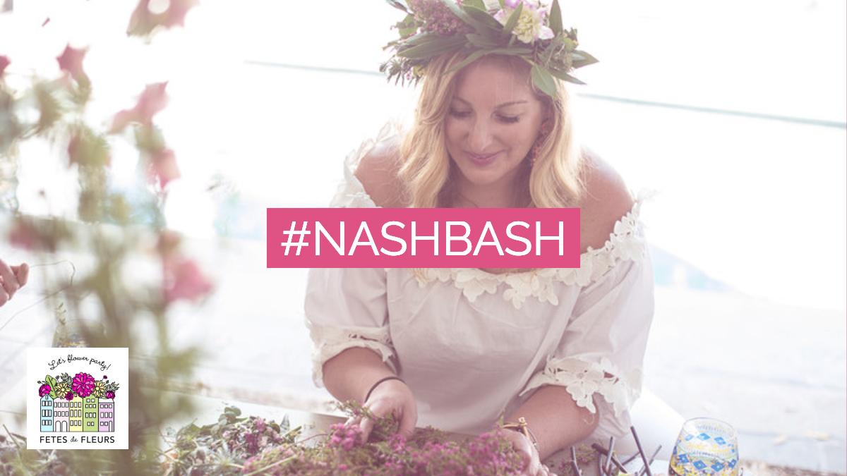 #nashbash