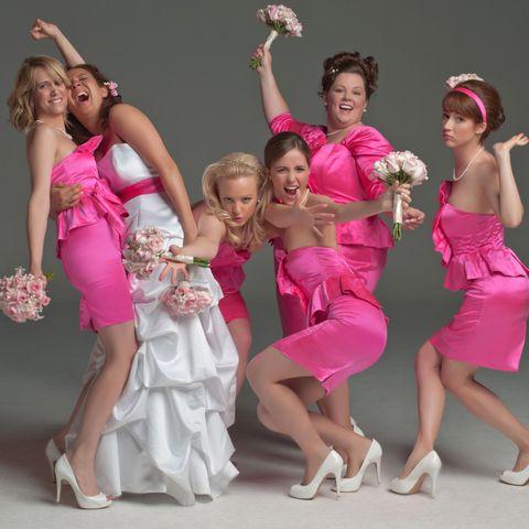 best bachelorette party hashtags