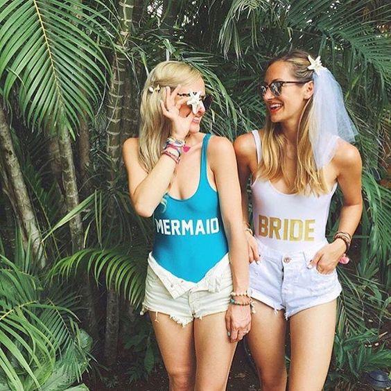 palm springs ladies weekend
