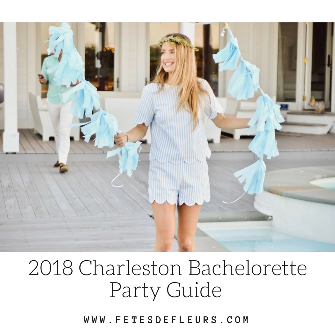 2018 Charleston Bachelorette Party Guide.png