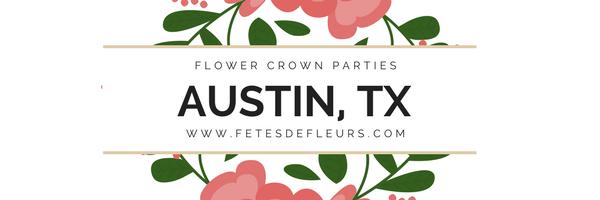 Austin Bachelorette Party
