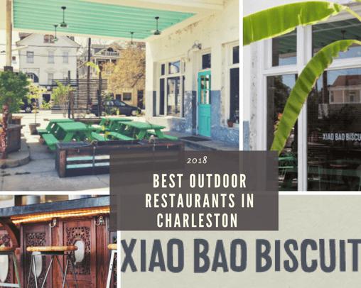 Best Outdoor Restaurants in Charleston.png