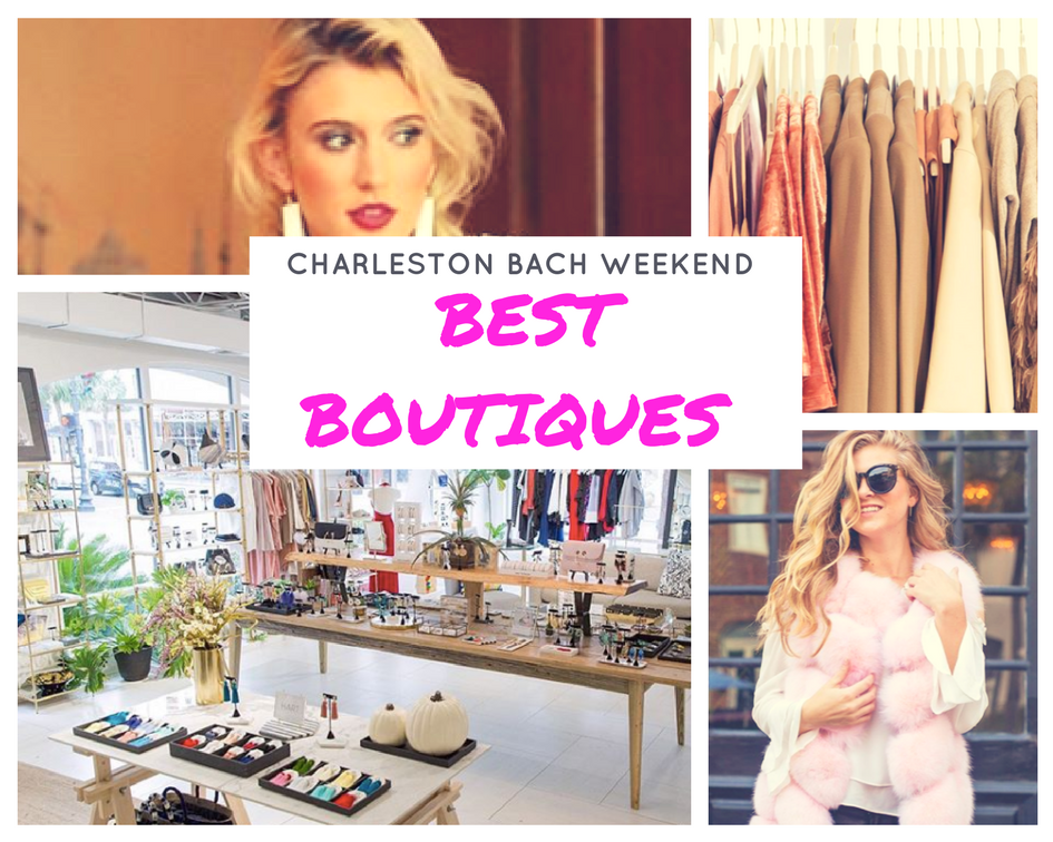 Best boutiques in charleston sc .png