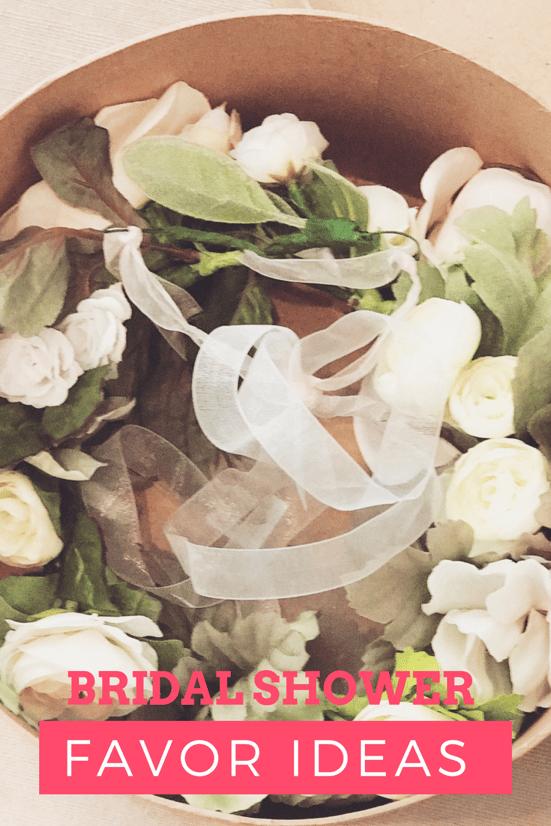 Bridal shower favor ideas .png