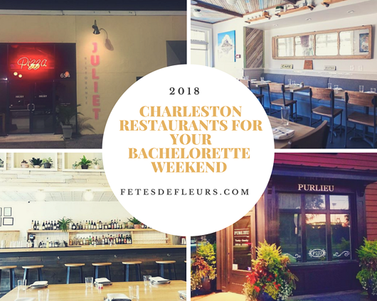 Charleston Restaurants for your Bachelorette Weekend.png