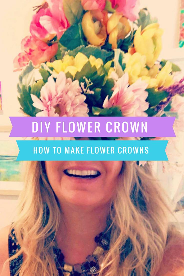 DIY FLower Crown-1.png