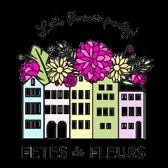 fetes de fleurs