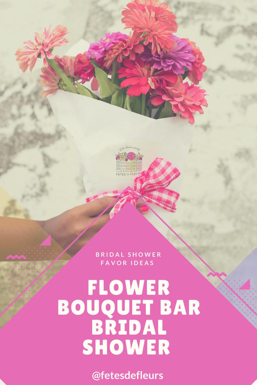 Flower Bouquet bar bridal shower.png