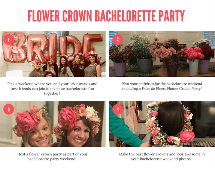 Flower Crown Bachelorette party with fetes de fleurs .png
