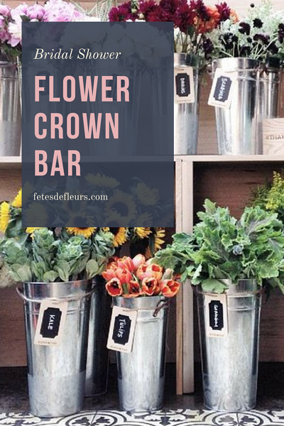 Flower Crown Bar-1
