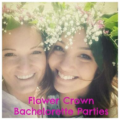 Flower crown bachelorette party -054766-edited.jpg