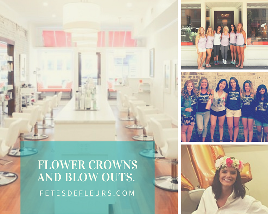 Flower crowns and blow outs..png