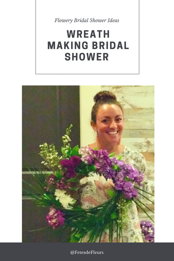 Flowery Bridal Shower Ideas.png