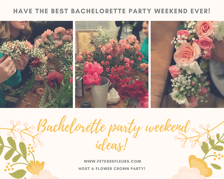 Have the best bachelorette party weekend ever!.png