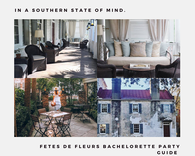 best porches in charleston sc