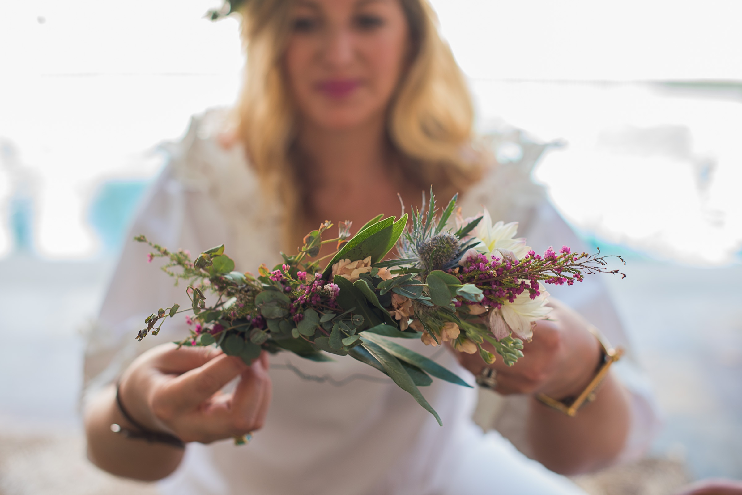 fetes de fleurs flower parties