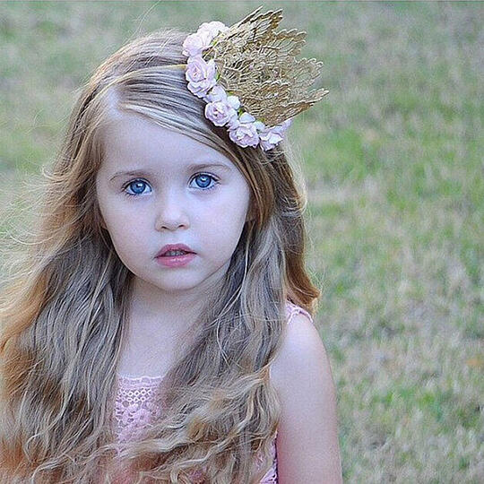 New-Design-Baby-Gold-Crown-Headband-Princess-Rose-Flower-Tiara-Headband-Birthday-Party-Children-Headdress-Hair.jpg