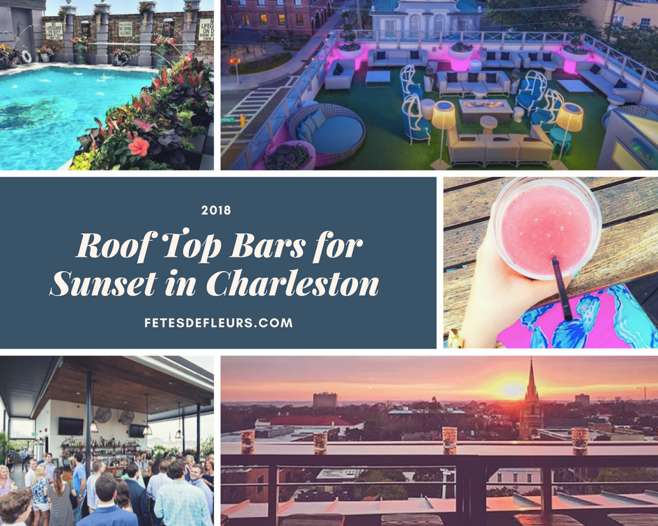 Roof Top Bars for Sunset in Charleston.png