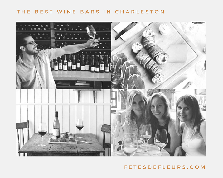 The Best Wine Bars in Charleston.png