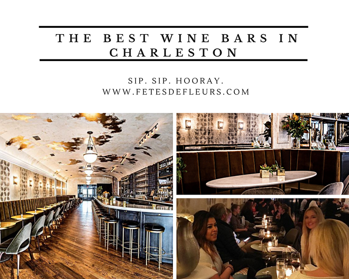 The best wine bars in Charleston-1.png