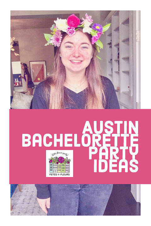 austin bachelorette party ideas -2