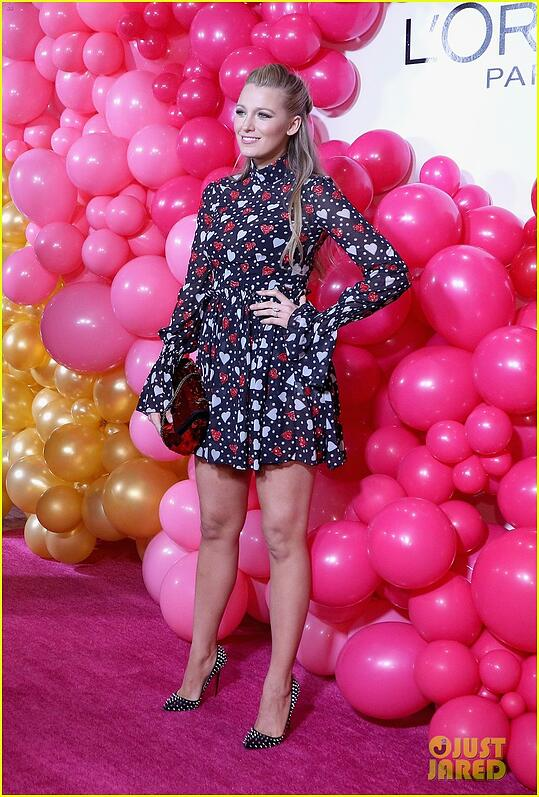 blake-lively-hosts-ultimate-galentines-day-party-05.jpg