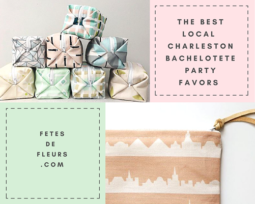 charleston bachelorette party favors .png
