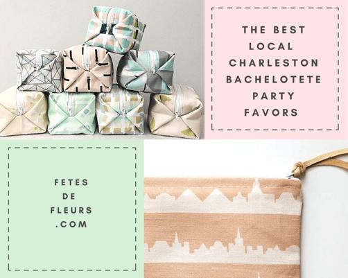 charleston bachelorette party favors .png