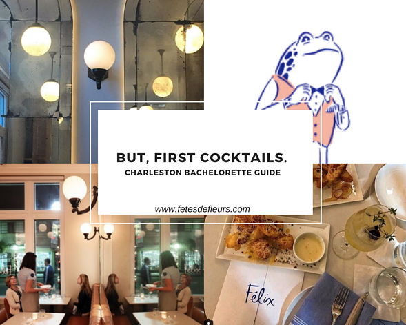 charleston cocktails guide .png