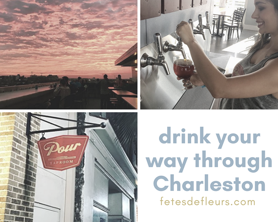 drink your way through Charleston.png