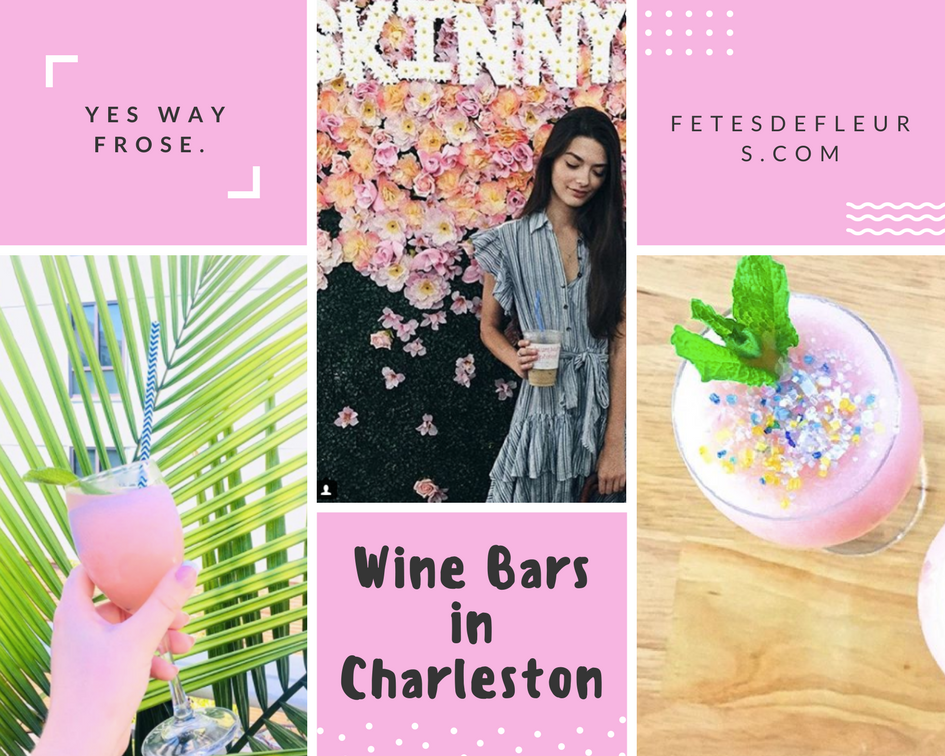 frose in charleston sc.png