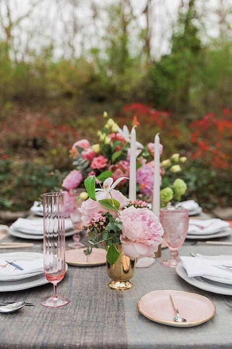 galentines-day-table-setup-1486410036.jpg