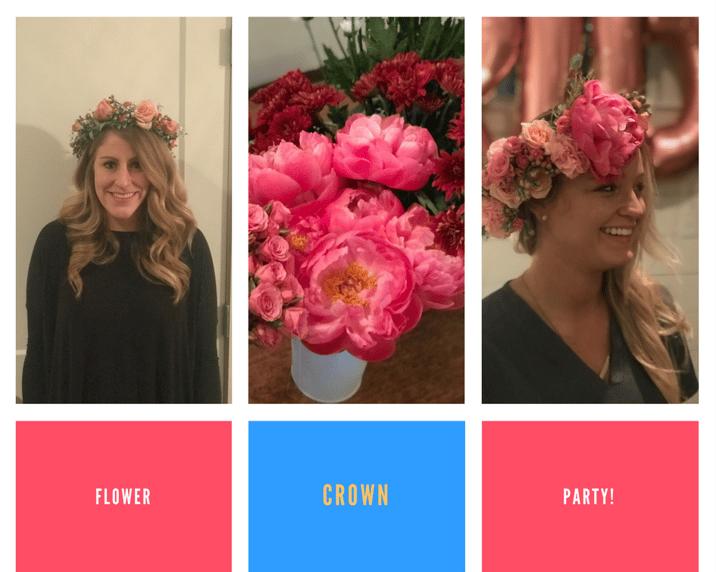 host a bachelorette Flower crown party with fetes de fleurs .png