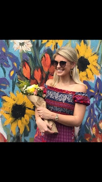 maggie ashworth - fetes de fleurs nashville