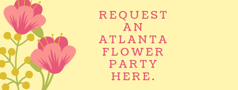 atlanta bachelorette party