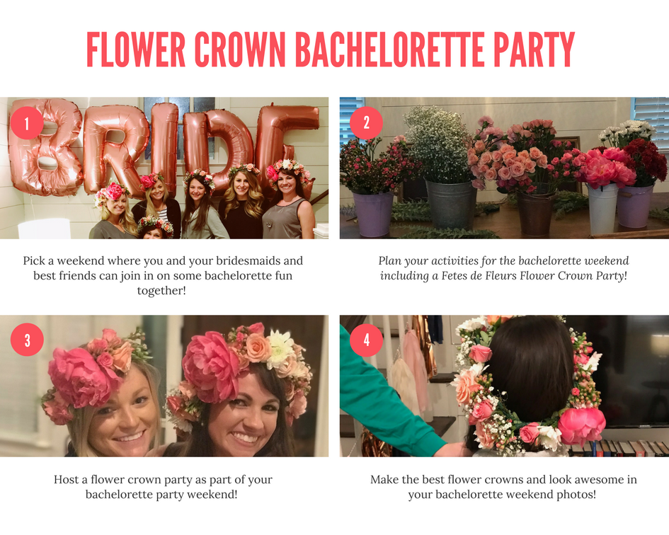 Flower Crown Bachelorette party with fetes de fleurs .png