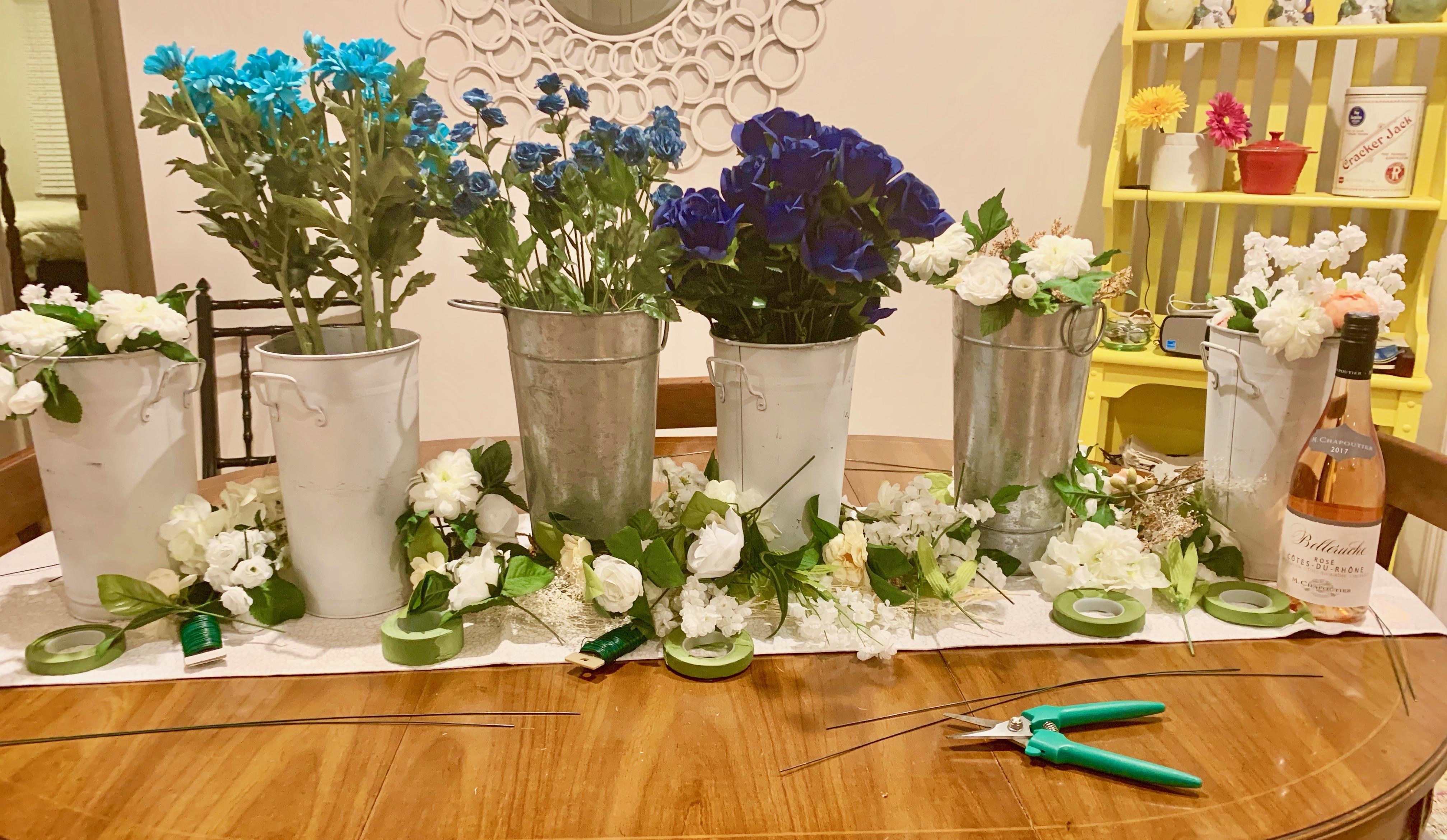 classy bachelorette party gift ideas