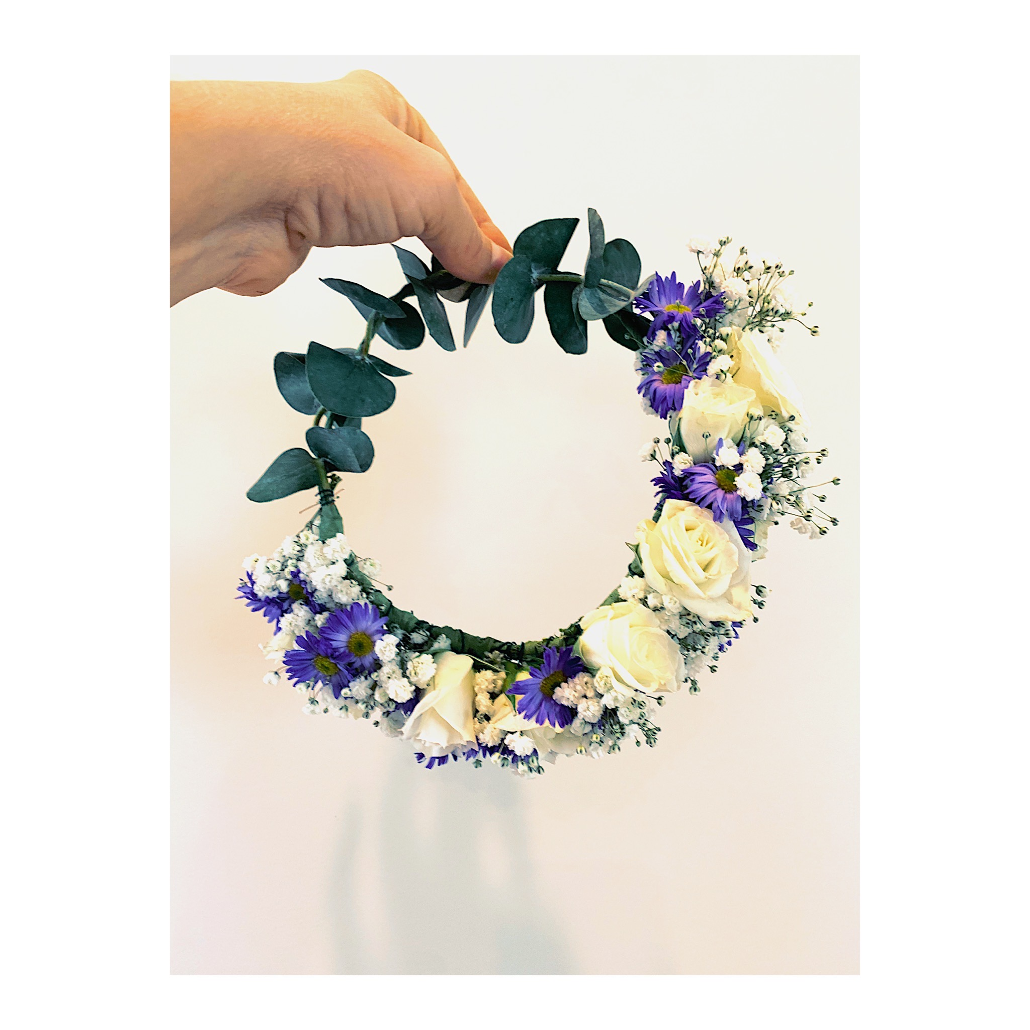 order flower crowns