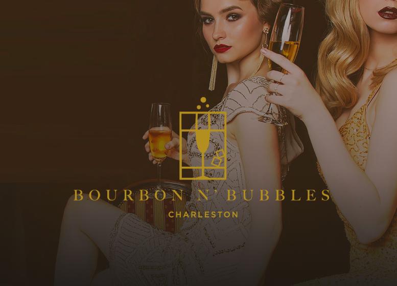 charleston sc bachelorette party bars