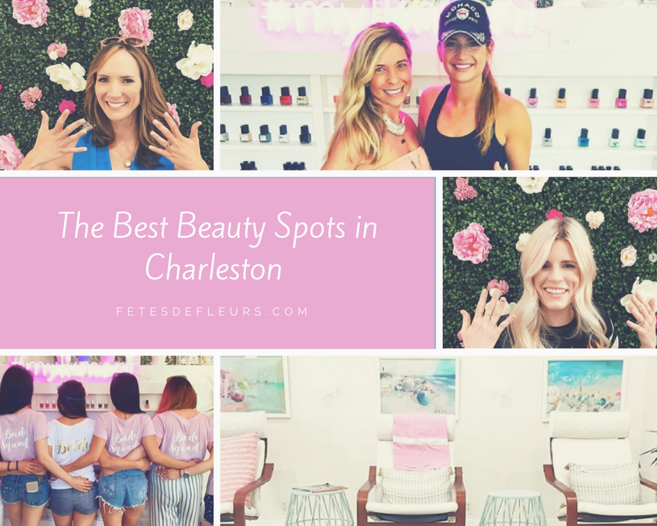 The Best Beauty Spots in Charleston.png