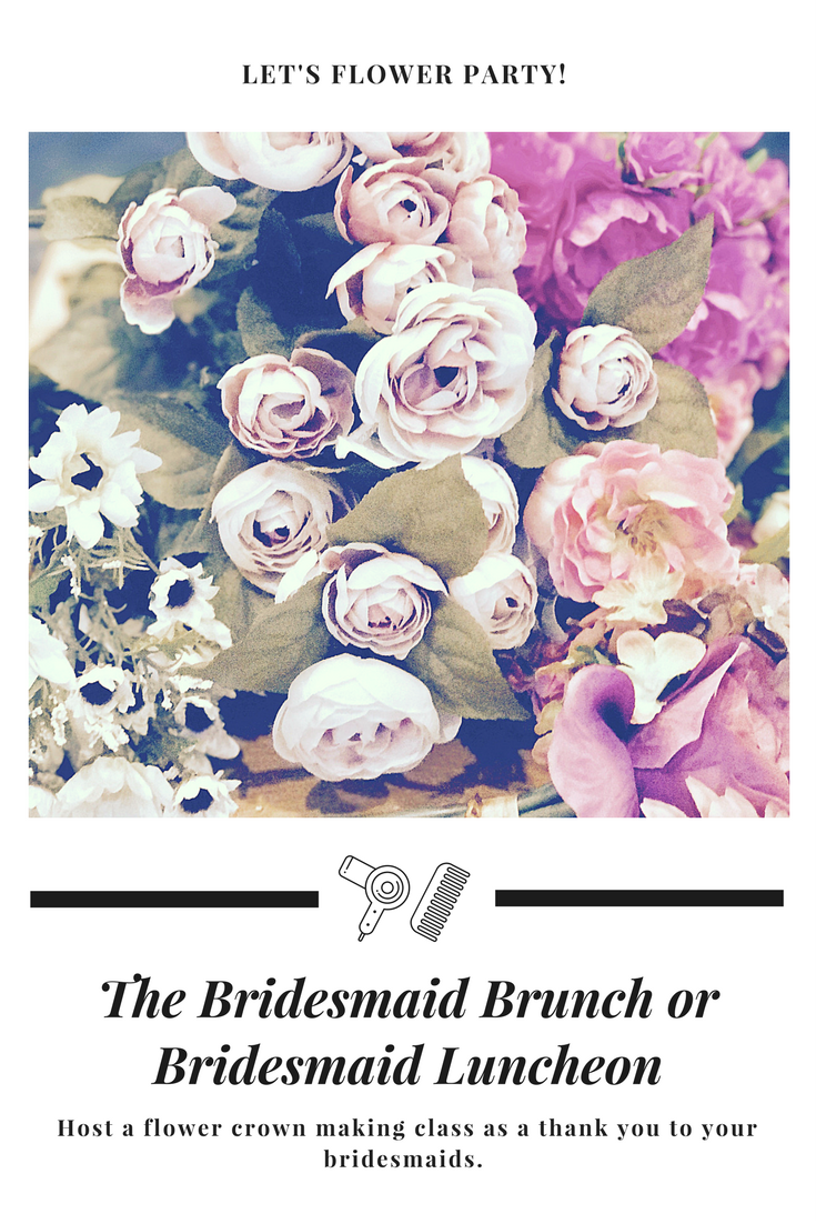 The Bridesmaid Brunch or Bridesmaid Luncheon.png