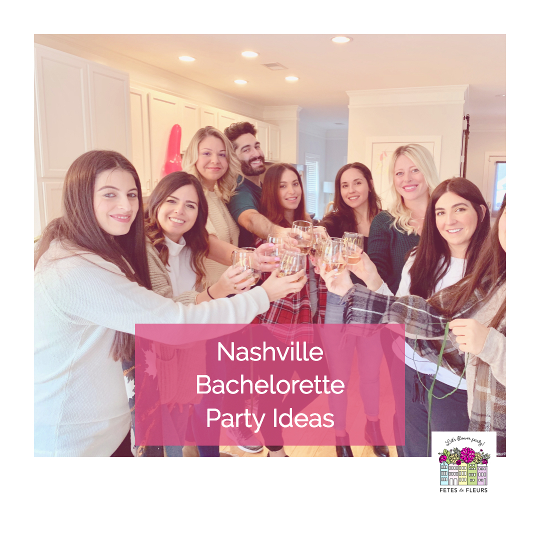 nashville bachelorette party ideas -2